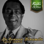 Mi Cucu (with Lucho Argain & La India Meliyara) - La Sonora Dinamita & Sidney Simens