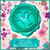 2014 J-POP BEST HITS Vol.16 (オルゴールミュージック) ジャケット画像
