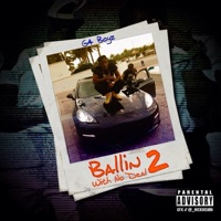 Ballin Wit No Deal 2 Mp3 Download