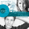 Carina Bartsch - Türkisgrüner Winter: Elyas & Emely 2 Grafik