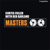 Curtis Fuller - Slenderella