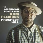 Dom Flemons - Til' the Seas Run Dry