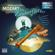Wolfgang Amadeus Mozart - Die Zauberflöte: Oper erzählt als Hörspiel mit Musik
