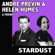 When the Saints Go Marching In - Helen Humes, André Previn, Benny Carter & Shelly Manne