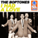 I Had a Love (Remastered) - The Boptones