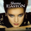 The Gold Collection - Sheena Easton