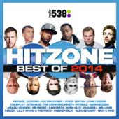 538 Hitzone Best of 2014