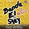 Banda El Rey