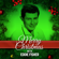 I Want Eddie Fisher for Christmas - Betty Johnson