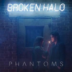 Broken Halo - EP Mp3 Download