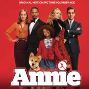 Annie (Original Motion Picture Soundtrack) - Various Artists - Various Artists