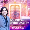 Sounds of Spirituality