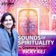Sounds of Spirituality