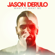 Jason Derulo Want to Want Me - Jason Derulo