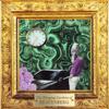 Beatenberg - The Hanging Gardens of Beatenberg (Deluxe Version) artwork