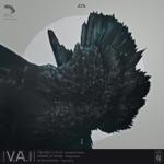 Various Artists - Single