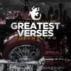 Greatest Verses Vol 2