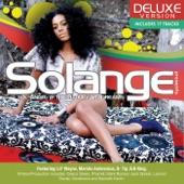 Sol-Angel & the Hadley St. Dreams (Deluxe)