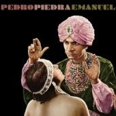 Pedropiedra - Para Ti