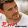 EMIN - More Amor