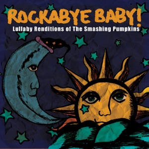Rockabye Baby! - Tonight, Tonight
