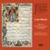 Ecco La Primavera - Ensemble of the Fourteenth Century