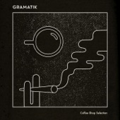 Gramatik - In My City