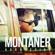 Ricardo Montaner - Agradecido