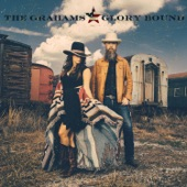 The Grahams - Biscuits