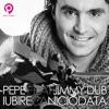 Iubire Ca Niciodata (feat. Jimmy Dub) - Single, Pepe