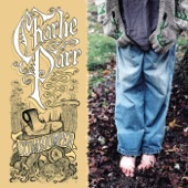Charlie Parr - Over the Red Cedar