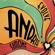 Burn Me Baby - Andria Simone