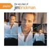 Playlist The Very Best of Jim Brickman