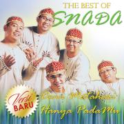 The Best of Snada - Snada - Snada