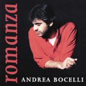 Time To Say Goodbye (Con te partirè) [feat. Andrea Bocelli]