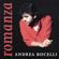 Andrea Bocelli - Romanza (Remastered)