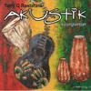 Kurang Tambah (Akustik) - Tony Q Rastafara