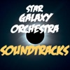 Star Galaxy Orchestra - Theme from Close Encounters of the Third Kind