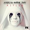 American Horror Story: Asylum, Season 2 - Synopsis and Reviews