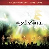 Sylvan - Questions