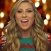 Katie Wilson - Ugly Christmas Sweater (