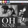 Playback: Oh Nenje - Tamil Songs for the Broken Soul