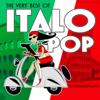 Various Artists - The Very Best of Italo Pop Grafik