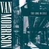 Too Long In Exile, Van Morrison