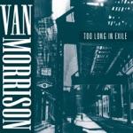 Van Morrison - Too Long In Exile
