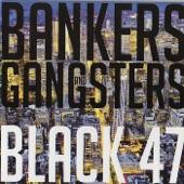 Black 47 - One Starry Night