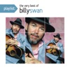 Icon The Very Best of Billy Swan
