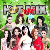 Dangdut Hot Chop Mix-Various Artists