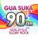Various Artists - Gua Suka 90an - Malaysia Slow Rock