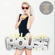 Various Artists - Girls Love House - House Collection, Vol. 23